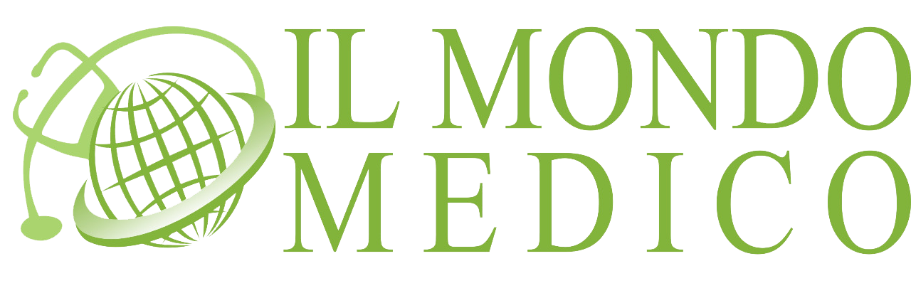 IL MONDO MEDICO